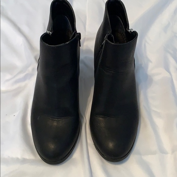 Style & Co Shoes - Booties